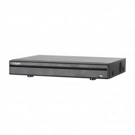 XVR DVR Dahua DH-XVR5104H-I, 64577, DVRs,  Network engineering,Security ,DVRs, buy with worldwide shipping
