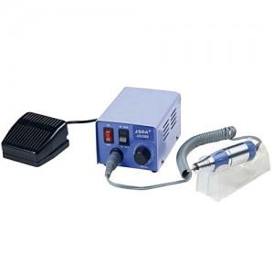 Фрезер 3500JD JSDA (оригинал)  35W, 30000 оборотов для маникюра, для педикюра