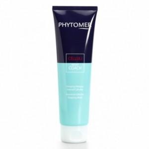 Антицеллюлитный крем «Ночной тренер» / 150 мл - Phytomer Anti-Cellulite Night Coach