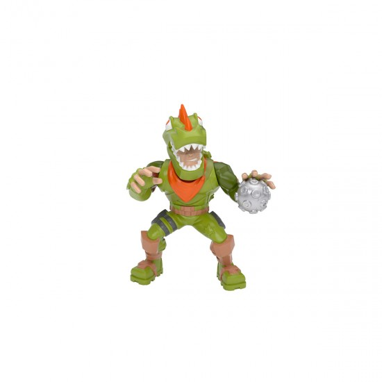 Set Of Game Figures Of The Fortnite Series-Raptor, Raven, Rex, Lord Of Rust, 41905, Boys,  Toys,Boys ,  buy with worldwide shipping