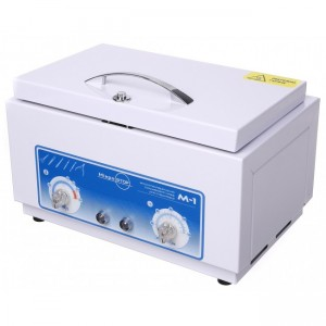 Dry fire Cabinet MicroStop M1