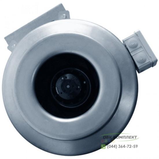 Aerostar RV 125L duct fan, 952732250,   ,  buy with worldwide shipping