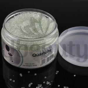 Quartz balls for sterilizer, 500g