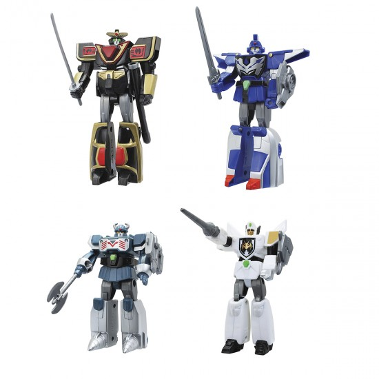 A Robot Is A Powerful Force, 41449, Boys,  Toys,Boys ,  buy with worldwide shipping