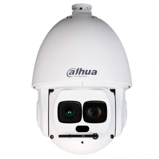 2МП Star Light IP SpeedDome Dahua DH-SD6AL230F-HNI, 64918, CCTV camera,  Network engineering,Security ,CCTV camera, buy with worldwide shipping