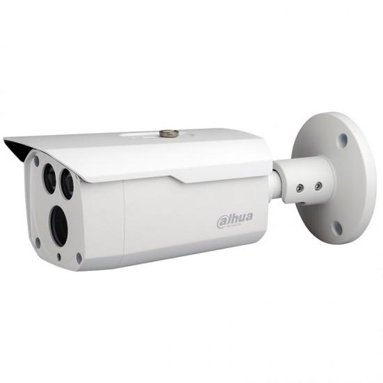 4 MP HDCVI video camera Dahua DH-HAC-HFW1400DP, 64911, CCTV camera,  Network engineering,Security ,CCTV camera, buy with worldwide shipping
