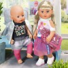 Set of clothes FOR baby born doll-city style, 41939, Girls,  Toys,Girls ,  buy with worldwide shipping