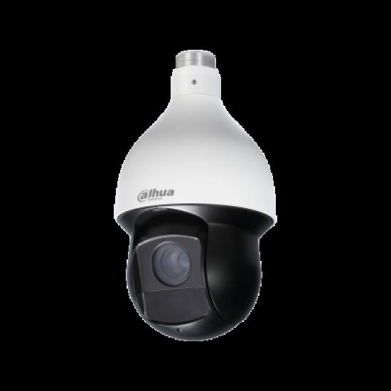 2МП HDCVI SpeedDome Dahua DH-SD59230I-HC-S2, 64952, CCTV camera,  Network engineering,Security ,CCTV camera, buy with worldwide shipping
