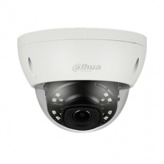 4MP mini dome IP video camera Dahua DH-IPC-HDBW4431EP-ASE, 64956, CCTV camera,  Network engineering,Security ,CCTV camera, buy with worldwide shipping