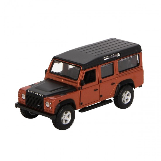 Car Model - Land Rover Defender 110 (1:32), 41447, Boys,  Toys,Boys ,  buy with worldwide shipping