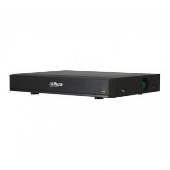 XVR DVR Dahua DH-XVR7116HE-4KL-X, 64732, DVRs,  Network engineering,Security ,DVRs, buy with worldwide shipping