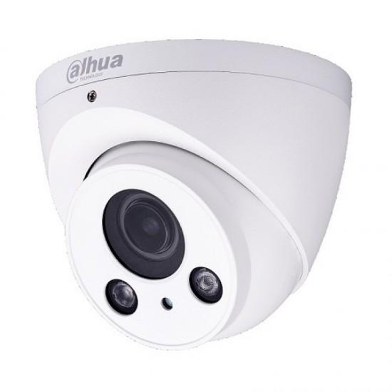 4МП IP видеокамера Dahua DH-IPC-HDW2421RP-ZS, 64862, CCTV camera,  Network engineering,Security ,CCTV camera, buy with worldwide shipping