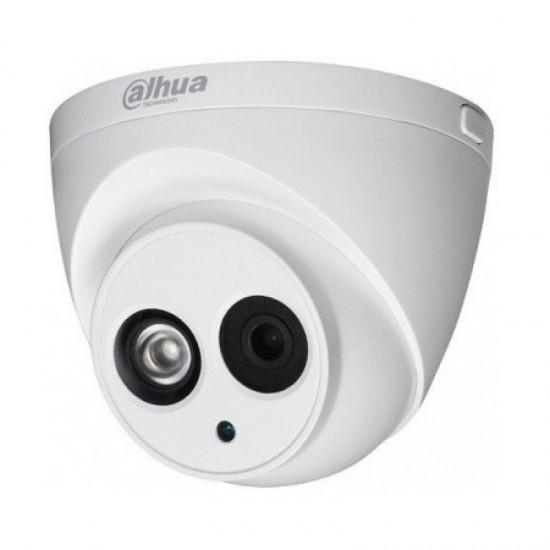 4МП IP видеокамера Dahua DH-IPC-HDW4431EMP-AS (3.6 мм), 64960, CCTV camera,  Network engineering,Security ,CCTV camera, buy with worldwide shipping