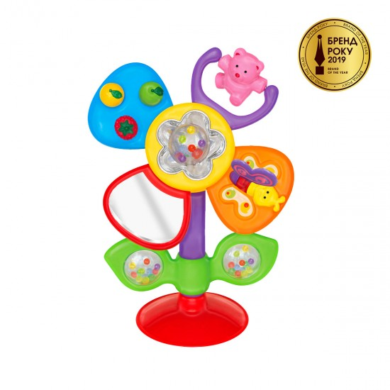 Toy On A Sucker - Tsvetik (Russian), 41433, Kids,  Toys,Kids ,  buy with worldwide shipping