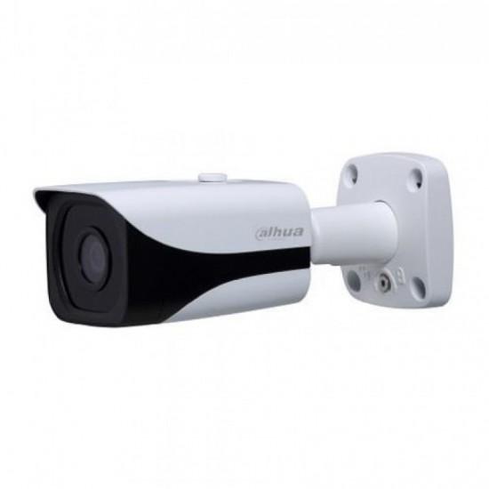 4K IP видеокамера Dahua DH-IPC-HFW4800EP, 64839, CCTV camera,  Network engineering,Security ,CCTV camera, buy with worldwide shipping