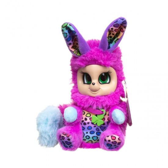 Soft Toy Bush Baby World-Jazzy, 41924, Girls,  Toys,Girls ,  buy with worldwide shipping
