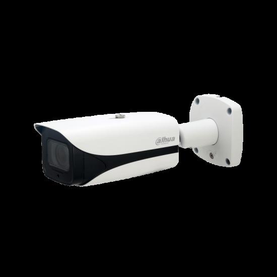DAHUA IP camera DH-IPC-HFW5241EP-Z5E, 64804, CCTV camera,  Network engineering,Security ,CCTV camera, buy with worldwide shipping