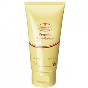 Бальзам для рук / 50 мл - Suda Propolis Cream
