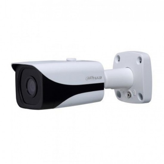 4MP WDR IP network camera Dahua DH-IPC-HFW4431EP-SE, 64931, CCTV camera,  Network engineering,Security ,CCTV camera, buy with worldwide shipping