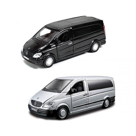 Car Model-Mercedes-Benz Vito (1:32), 41493, Boys,  Toys,Boys ,  buy with worldwide shipping
