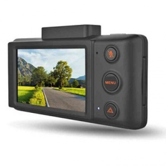 Car Full HD recorder Dahua DH-CSG380, 64653, DVRs,  Network engineering,Security ,DVRs, buy with worldwide shipping