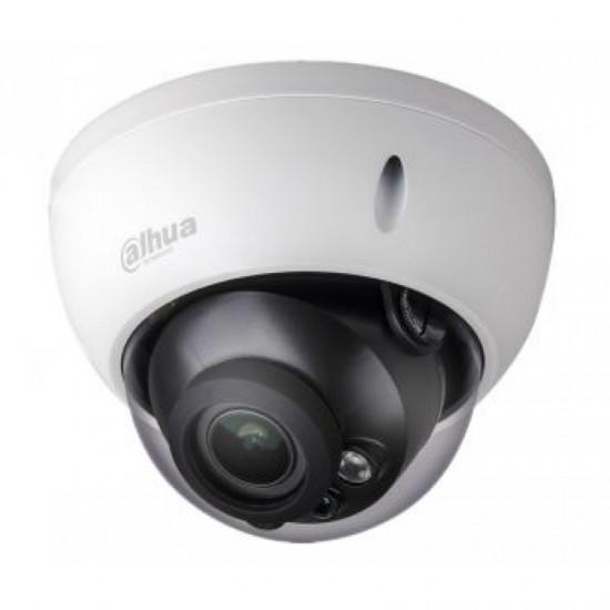 HDCVI video camera Dahua DH-HAC-HDBW1400RP-Z, 64999, CCTV camera,  Network engineering,Security ,CCTV camera, buy with worldwide shipping