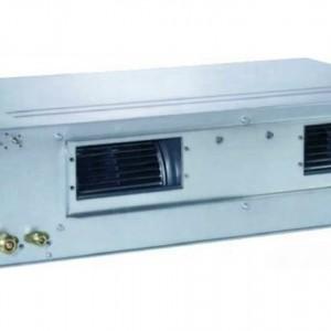Канальный кондиционер COOPERHUNTER CH-D18NK2/CH-U18NK2