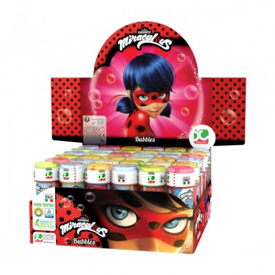 Soap Bubbles-Lady Bug And Super Cat, 41898, For the whole family,  Toys,For the whole family ,  buy with worldwide shipping
