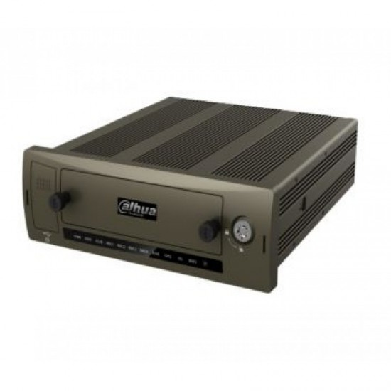 Dahua DH-MNVR1104-GCW car IP video recorder, 64612, DVRs,  Network engineering,Security ,DVRs, buy with worldwide shipping