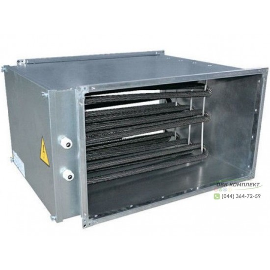 Aerostar SEH 90-50/64,5 electric heater, 952732012,   ,  buy with worldwide shipping