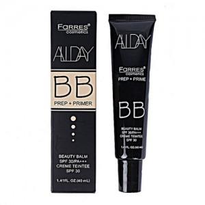 ALLDAY Farres makeup base 9004
