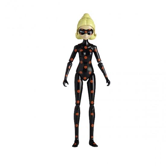 Doll Lady Bug & Super Cat - Antibug, 41406, Girls,  Toys,Girls ,  buy with worldwide shipping