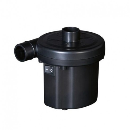 The electric pump Bestway 62097 (12), 952728218, Other accessories,  Network engineering,All pool ,Swimming pools and accessories, buy with worldwide shipping