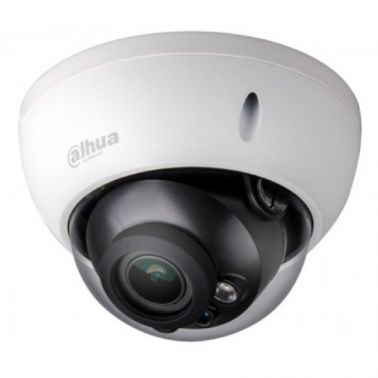 3 MP IP camera Dahua DH-IPC-HDBW2320RP-ZS-S3-EZIP, 64867, CCTV camera,  Network engineering,Security ,CCTV camera, buy with worldwide shipping