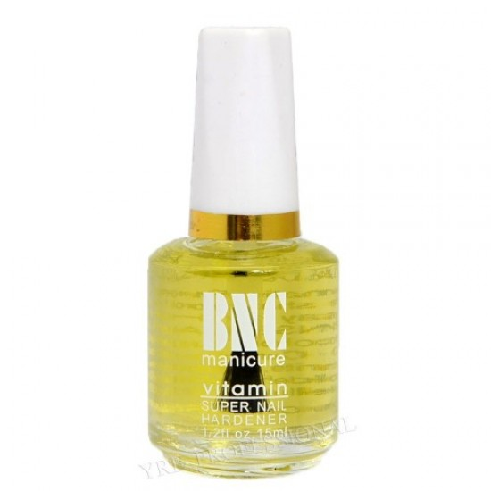 BNC vitamin cuticle oil in a bottle, 58537, Nails,  Health and beauty. All for beauty salons,All for a manicure ,Nails, buy with worldwide shipping