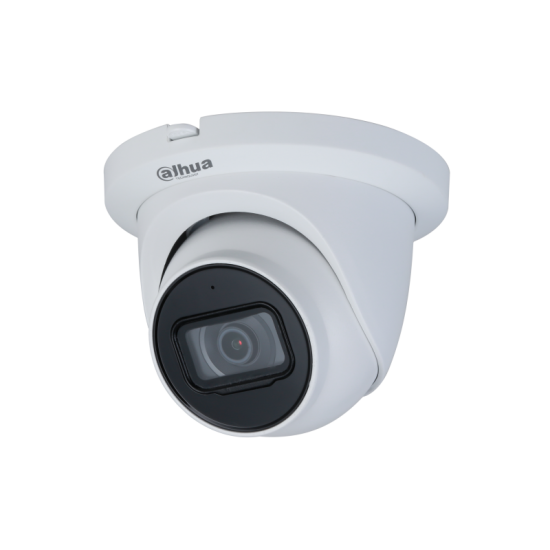 DAHUA DH-IPC-HDW3541TMP-AS IP camera (2.8 mm), 64811, CCTV camera,  Network engineering,Security ,CCTV camera, buy with worldwide shipping