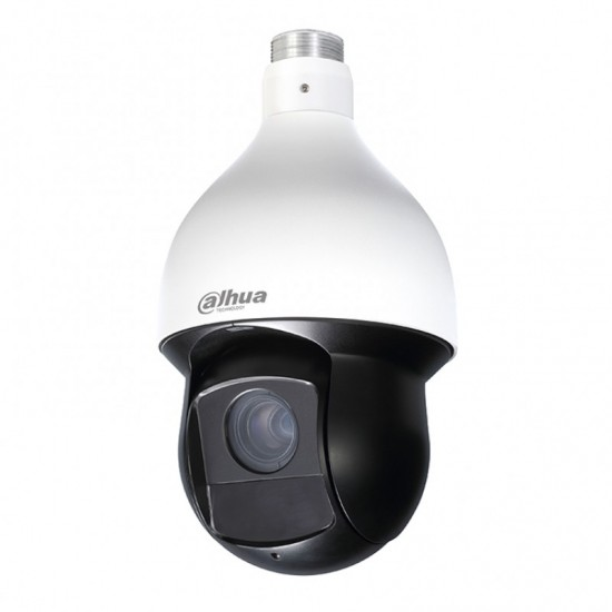 DAHUA DH-SD59232XA-HNR IP PTZ video camera, 64838, CCTV camera,  Network engineering,Security ,CCTV camera, buy with worldwide shipping