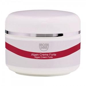 Антицеллюлитный крем с водорослями «Форте» / 150 мл - Styx Algae Cream Forte