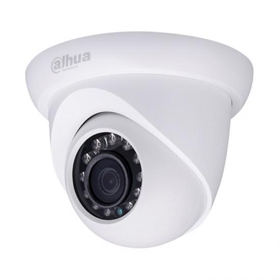 2MP DAHUA IP camera DH-IPC-HDW1220S (6 mm), 64872, CCTV camera,  Network engineering,Security ,CCTV camera, buy with worldwide shipping