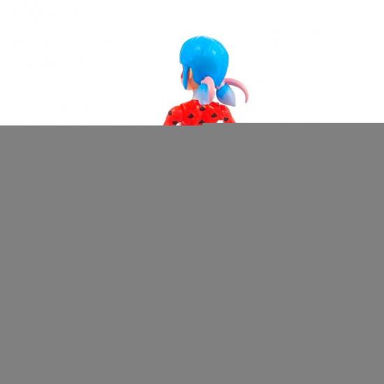 Doll Lady Bug And Super-Cat-Aqua-Lady Bug (14 Cm), 41889, Girls,  Toys,Girls ,  buy with worldwide shipping