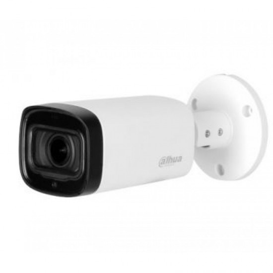HDCVI video camera Dahua DH-HAC-HFW1500RP-Z-IRE6-A, 64857, CCTV camera,  Network engineering,Security ,CCTV camera, buy with worldwide shipping