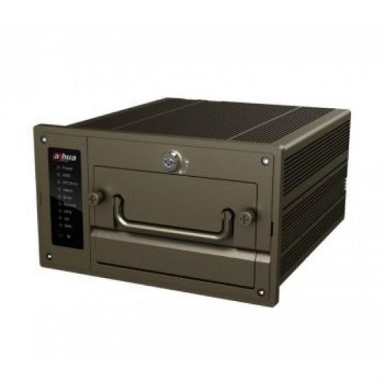 Dahua DH-NVR0404MF-GCW car IP video recorder (3.0), 64569, DVRs,  Network engineering,Security ,DVRs, buy with worldwide shipping