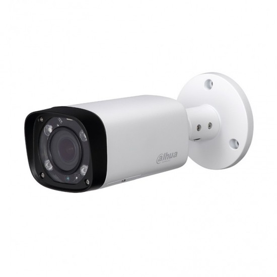 4MP WDR IP video camera Dahua DH-IPC-HFW2431RP-ZS-IRE6, 64936, CCTV camera,  Network engineering,Security ,CCTV camera, buy with worldwide shipping