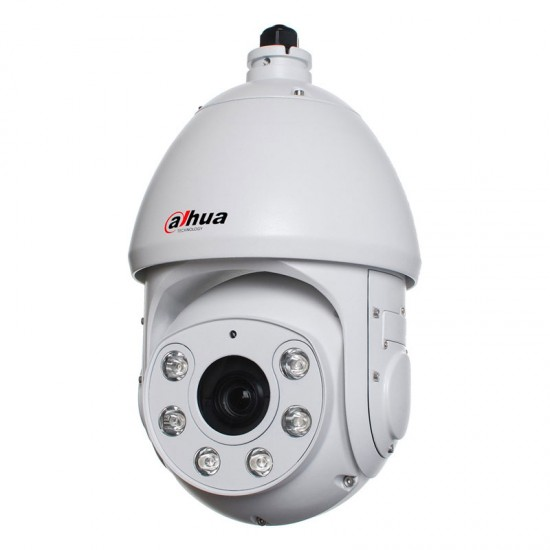 IP SpeedDome Dahua DH-SD6423-H, 64971, CCTV camera,  Network engineering,Security ,CCTV camera, buy with worldwide shipping