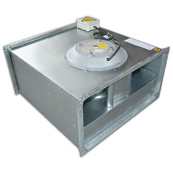 Aerostar SVF 40-20/20-4E duct fan, 952732127,   ,  buy with worldwide shipping
