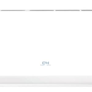 Тепловой насос Воздух-Воздух COOPERHUNTER CH-S09FTXAM2S-WP