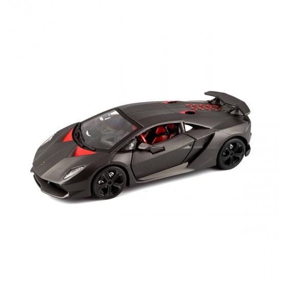 Car Model - Lamborghini Sesto Elemento (1:24), 41417, Boys,  Toys,Boys ,  buy with worldwide shipping