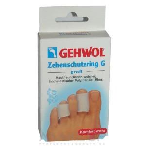 Гель-кольцо G - Gehwol Toe Protection Ring G