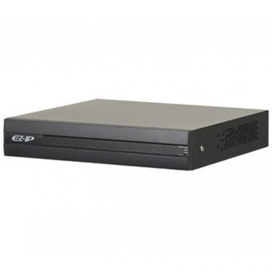 DAHUA EZIP NVR1B04HC/E IP video recorder, 64625, DVRs,  Network engineering,Security ,DVRs, buy with worldwide shipping