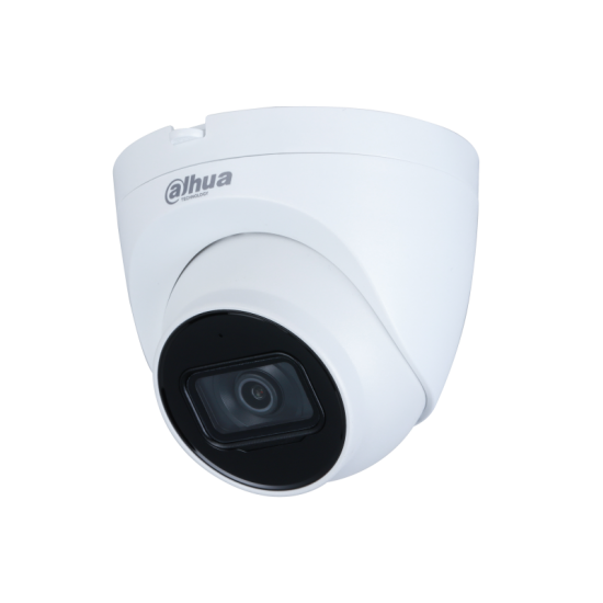 DAHUA DH-IPC-HDW2531TP-AS-S2 IP camera (2.8 mm), 64905, CCTV camera,  Network engineering,Security ,CCTV camera, buy with worldwide shipping
